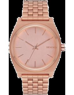 Nixon A045-897 Unisex watch