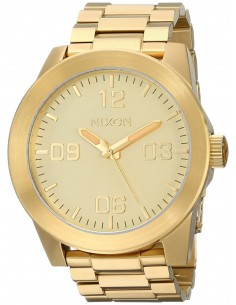 Chic Time | Nixon A346-502 men's watch  | Buy at best price