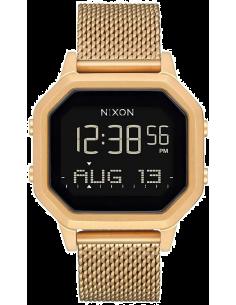 Chic Time | Nixon Siren A1272-502 Women's watch  | Buy at best price