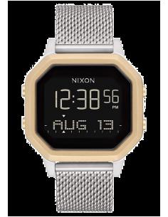 Chic Time | Nixon Siren A1272-1431 Women's watch  | Buy at best price