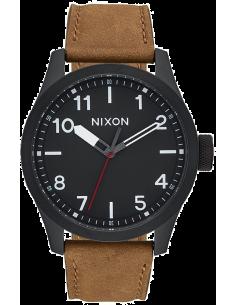 Chic Time | Nixon Safari A975-1032 Men's watch  | Buy at best price