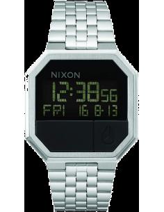Chic Time | Montre Homme Nixon A158-1000 Re-Run  | Prix : 189,00€