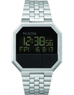 Chic Time   Nixon A158-1000 men's watch    Buy at best price