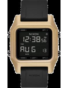 Chic Time | Montre Homme Nixon A1282-010  | Prix : 119,00€