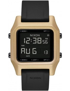 Chic Time | Nixon A1282-010 Men's watch  | Buy at best price