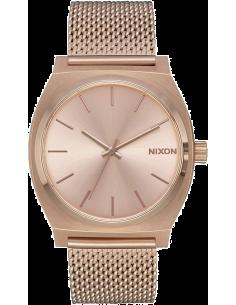 Chic Time | Montre Femme Nixon Time Teller A1187-897  | Prix : 129,00€