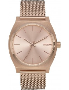 Chic Time | Nixon Time Teller A1187-897 Women's watch  | Buy at best price