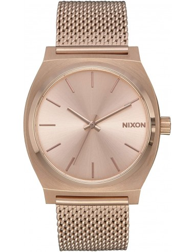 Chic Time   Nixon Time Teller A1187-897 Women's watch    Buy at best price