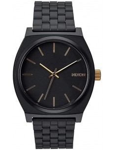 Chic Time | Nixon Time Teller A045-1041 Men's watch  | Buy at best price