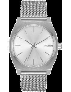 Chic Time | Montre Femme Nixon Time Teller A1187-1920  | Prix : 129,00€