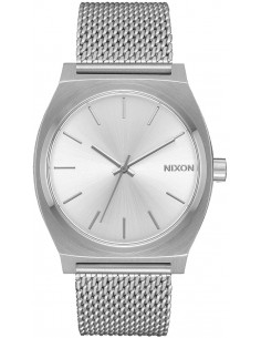 Chic Time | Nixon Time Teller A1187-1920 Women's watch  | Buy at best price