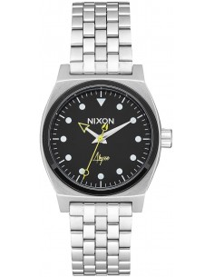 Chic Time | Nixon A1130-2971 Women's watch  | Buy at best price