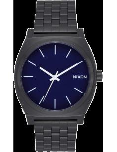 Chic Time | Montre Homme Nixon Time Teller A045-2668  | Prix : 129,00€