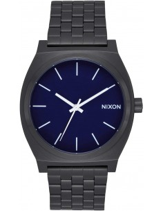 Chic Time   Nixon Time Teller A045-2668 Men's watch    Buy at best price