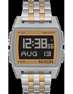 Chic Time | Montre Homme Nixon Base A1107-1431  | Prix : 179,00€