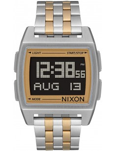 Chic Time | Nixon Base A1107-1431 Men's watch  | Buy at best price