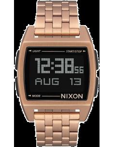 Chic Time | Montre Homme Nixon Base A1107-897  | Prix : 179,00€