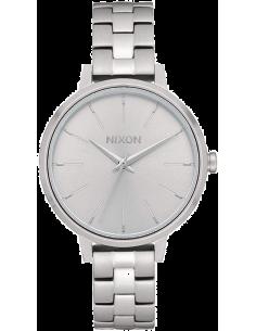 Chic Time | Montre Femme Nixon Kensington A1260-1920  | Prix : 139,00€