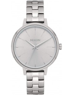 Chic Time | Nixon Kensington A1260-1920 Women's watch  | Buy at best price