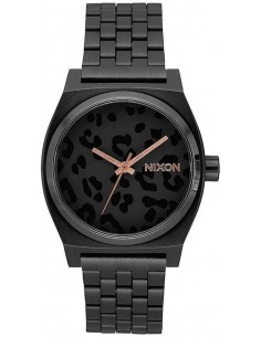 Chic Time | Montre Femme Nixon Time Teller A045-2125  | Prix : 149,00€