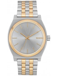 Chic Time | Nixon Time Teller A045-1921 Men's watch  | Buy at best price