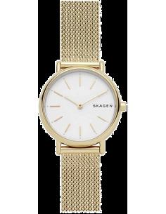 Chic Time   Skagen Signatur SKW2693 Women's watch    Buy at best price