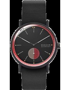 Chic Time | Skagen Signatur SKW6540 Men's watch  | Buy at best price