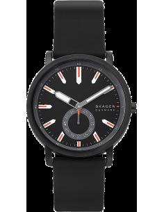 Chic Time | Skagen Colden SKW6612 Men's watch  | Buy at best price