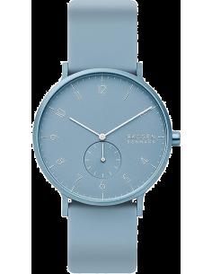 Chic Time | Skagen Aaren SKW6509 Men's watch  | Buy at best price