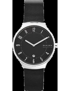 Chic Time | Skagen Grenen SKW6459 Men's watch  | Buy at best price