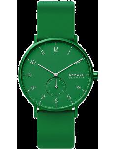 Chic Time | Skagen Aaren SKW6545 Men's watch  | Buy at best price