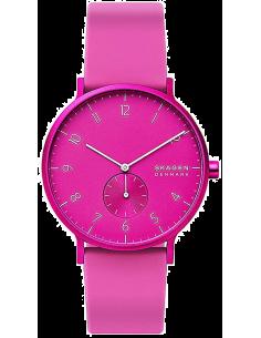 Chic Time | Skagen Aaren SKW6543 Women's watch  | Buy at best price