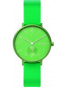 Chic Time | Skagen Aaren SKW2819 Women's watch  | Buy at best price