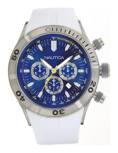 Chic Time | Nautica N16534G men's watch  | Buy at best price