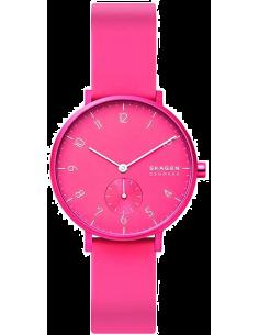 Chic Time | Skagen Aaren SKW2822 Women's watch  | Buy at best price