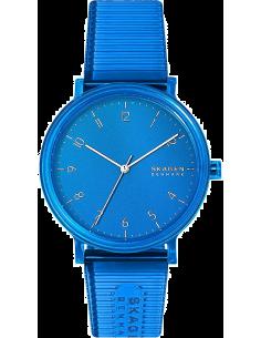 Chic Time | Skagen Aaren SKW6602 Men's watch  | Buy at best price