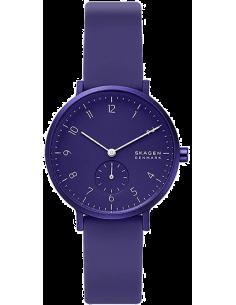 Chic Time | copy of Skagen Aaren SKW2822 Women's watch  | Buy at best price