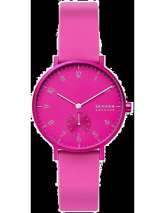 Chic Time | Skagen Aaren SKW2803 Women's watch  | Buy at best price