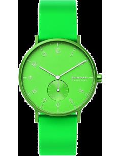 Chic Time | Skagen Aaren SKW6556 Men's watch  | Buy at best price