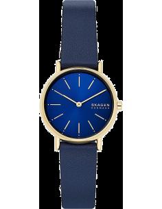 Chic Time | Skagen Aaren SKW2867 Women's watch  | Buy at best price