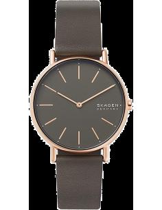 Chic Time | Skagen Signatur SKW2794 Women's watch  | Buy at best price