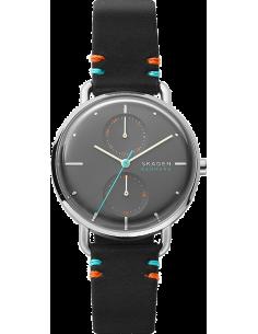 Chic Time | Skagen Horinzont SKW2930 Women's watch  | Buy at best price