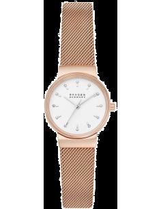 Chic Time | Skagen Ancher SKW7201 Women's watch  | Buy at best price
