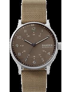 Chic Time | Skagen Norre SKW6681 Men's watch  | Buy at best price