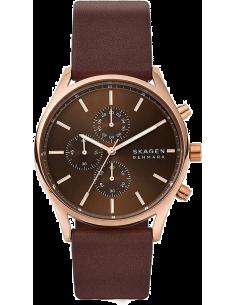 Chic Time | Skagen Holst SKW6681 Men's watch  | Buy at best price