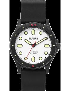 Chic Time | Skagen Fisk SKW6667 Men's watch  | Buy at best price