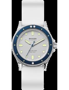 Chic Time | Skagen Fisk SKW2916 Men's watch  | Buy at best price