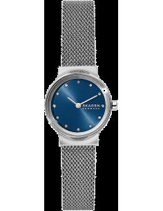 Chic Time | Skagen Freja SKW2920 Women's Watch  | Buy at best price