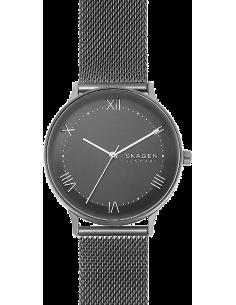 Chic Time | Skagen Nillson SKW6624 Men's watch  | Buy at best price