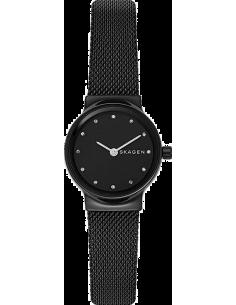 Chic Time | Skagen Freja SKW2747 Women's Watch  | Buy at best price